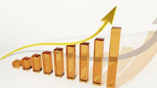 månadsspara i aktier eller fonder